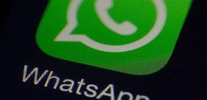 WhatsApp lança função para localizar negócios nas proximidades