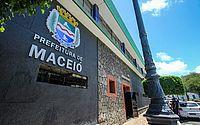 Prefeitura de Maceió antecipa feriado do dia 29 para dia 28