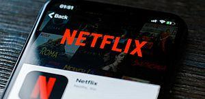 De 'Vikings' a 'Divergente': Confira o que chega à Netflix em dezembro