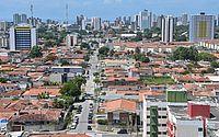 Prefeitura concede licença ambiental para atividades da Braskem por mais 2 anos no Pinheiro