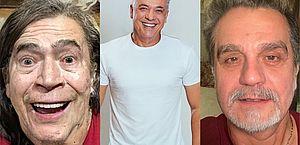 Vídeo: aplicativo que envelhece o rosto está sob suspeita nos EUA