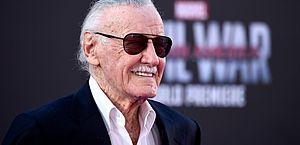 Quadrinistas contam histórias hilárias de experiências que tiveram com Stan Lee