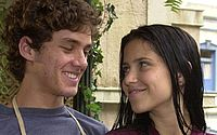 Mel Lisboa e Leonardo Miggiorin vão se reunir 20 anos após 'Presença de Anita'