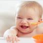 Engasgo em bebês: descubra o que fazer se acontecer (e como evitar)