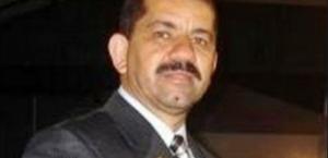 Justiça transfere para Arapiraca júri de acusado de matar Fernando Aldo