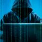 Hackers iranianos espionaram usuários pelo Telegram e WhatsApp, diz relatório