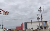Equatorial acelera obras e manutenções para atender Hospital Regional do Norte
