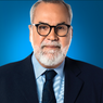 Crônica do Ricardo Mota deste domingo: 'Líquido incerto'
