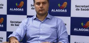 Covid-19: Alagoas tem 8 casos confirmados e 120 em investigação