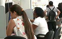 Alagoas é o 6º estado do Brasil com mais jovens desempregados, aponta IBGE