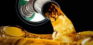 Gasolina com novo padrão passa a valer nesta segunda; veja perguntas e respostas