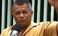 Caso Danilo: Justiça nega, novamente, liberdade ao padrasto acusado de matar enteado