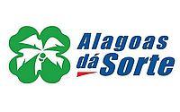 Confira os ganhadores do Alagoas dá Sorte deste domingo, dia 17