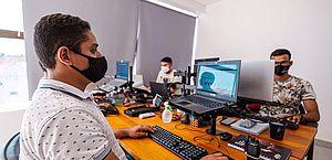 Alagoas é o 2º estado do Nordeste que mais investe em ciência e tecnologia