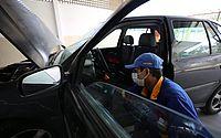 Detran/AL orienta sobre regularização de veículos arrematados no leilão