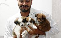 Família do veterinário Ximenes Marques cria projeto em prol da causa animal