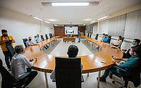 Havan confirma instalação de empreendimento em Maceió com geração inicial de 150 empregos