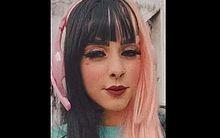 Ingrid Oliveira, conhecida como 'Sol', integrava um time de E-Sports, jogando profissionalmente Call of Duty: Mobile