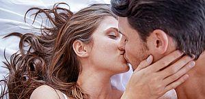 Sexo ruim tem conserto? Saiba até que ponto vale a pena investir na relação