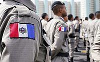 Renan Filho anuncia promoção de membros da Polícia Militar de Alagoas