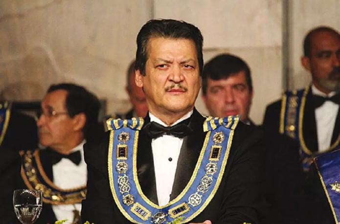 Jair Tércio de Souza