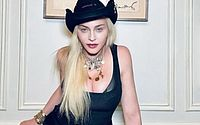 Madonna se revolta e chama rapper DaBaby de ignorante