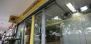 Banco do Brasil anuncia R$ 103 bilhões para a Safra 2020/2021