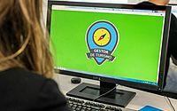 Quarentena: confira cursos online gratuitos ligados às áreas de marketing e turismo
