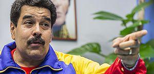 Equador vai exigir antecedentes penais de venezuelanos após feminicídio