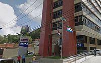 Sefaz lança o novo balanço do movimento econômico em Alagoas