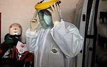 Samu conta com kit para atender pacientes com suspeita e confirmação da Covid-19