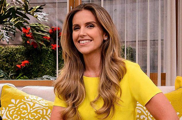 Mariana Ferrão contrai coronavírus e deixa vizinhos em pânico