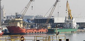 Cepal: exportações da América Latina e do Caribe caíram 13% em 2020
