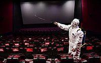 Cinemas e teatros reabrem nesta segunda-feira em Pernambuco