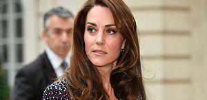 Estado Islâmico planejava matar duquesa