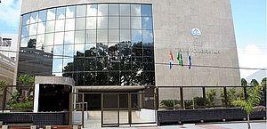 Justiça autoriza pagamento de mais R$ 55 milhões a credores da Laginha