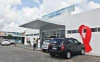 Governo de Pernambuco busca passageiros do voo em que estava paraibano com suspeita de coronavírus