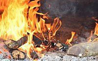 Pneumologista do HGE orienta sobre o perigo da fumaça nas festas juninas