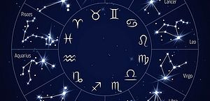 Cada signo possui um nível diferente de sedução ; confira o seu