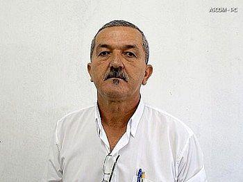 Ex-secretário de Comunicação do Pilar, Geraldo Cavalcante