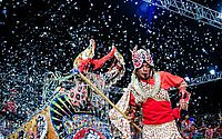 FMAC lança editais para contemplar mais três segmentos culturais de Maceió