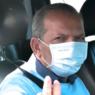 Investigado por improbidade, ex-prefeito de Atalaia tem bens bloqueados pela justiça