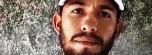 José Rubens cometeu crime em 2017 e se escondeu em Alagoas