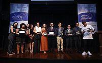 Em cerimônia no Rio, TV Pajuçara Recebe Prêmio Anamatra de Direitos Humanos