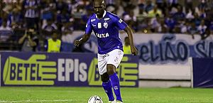 LeandroSouzaressalta empenho do CSA e recuperação na Série B