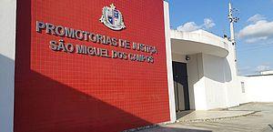 Após ação, Ministério Público garante acolhimento para idoso em situação de abandono familiar