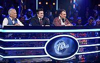 Dancing Brasil: esporte é tema do quarto episódio do reality