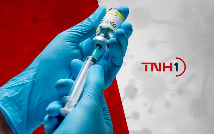 Maceió vacina pessoas com 27 anos a partir das 14h desta segunda (02)