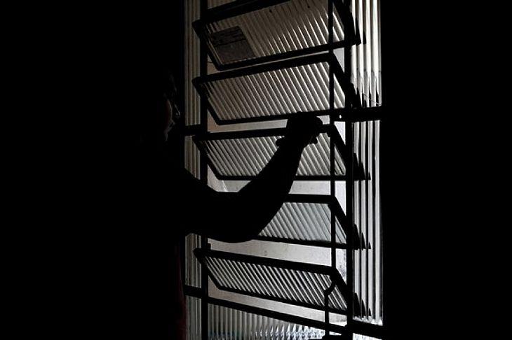 Setembro Amarelo discute medidas para evitar transtornos psíquicos que levam ao suicídios