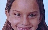Exame aponta que menina Beatriz foi estuprada e morta por estrangulamento